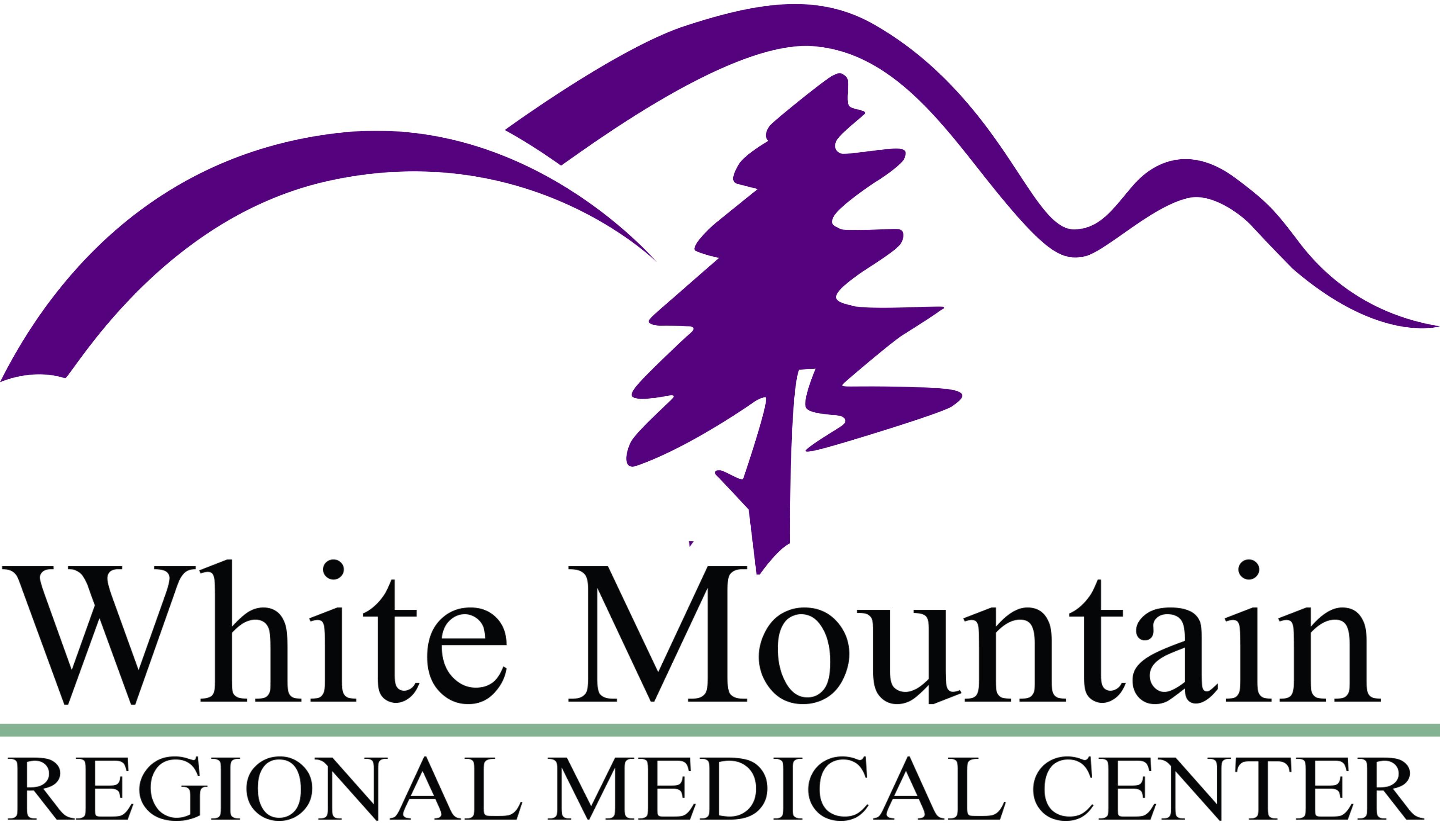 WMRMC Logo